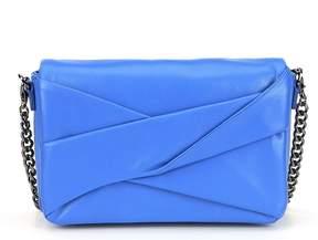 Halston Grace Small Bow Cross-Body Bag