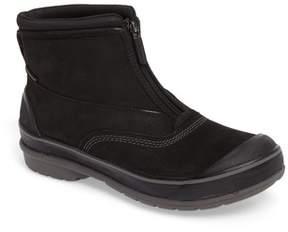 Clarks Women's Muckers Hike Waterproof Boot