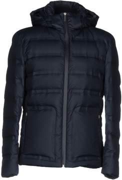 Bikkembergs Down jackets