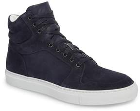 To Boot Belmont High Top Sneaker