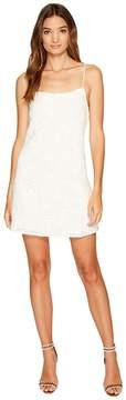 Lucy-Love Lucy Love Feels Good Dress Women's Dress