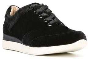 Naturalizer Women's Jimi Sneaker