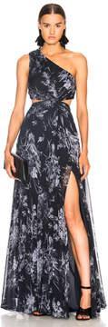 Cinq à Sept Goldie Dress