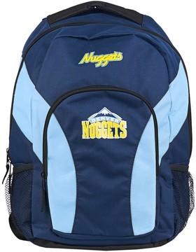 DAY Birger et Mikkelsen Denver Nuggets Draft Backpack by Northwest