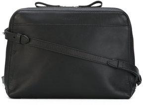 Sandqvist 'Anna' shoulder bag