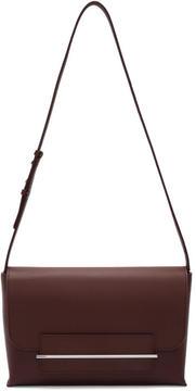 Pb 0110 Burgundy AB 51 Bag