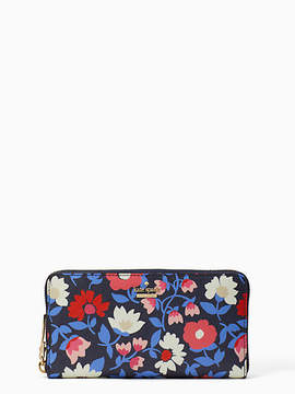 Kate Spade Cameron street daisy lacey - MULTI - STYLE