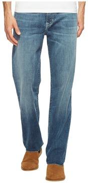 Joe's Jeans The Classic - Kinetic in Kameron Men's Jeans