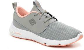 Sperry Women's Fathom Sneaker