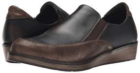 Naot Footwear Cherish Women's Shoes