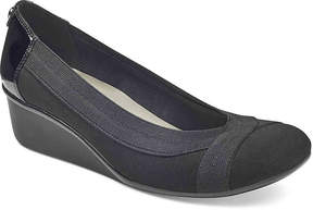 Anne Klein Women's Sport Dani Wedge Pump