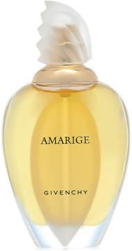 Givenchy Amarige for Her Eau de Toilette Spray, 1.7 oz.