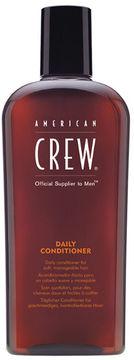 AMERICAN CREW American Crew Daily Conditioner - 8.4 oz.