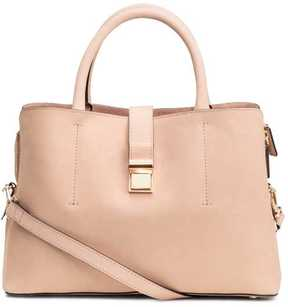 H&M Leather Handbag