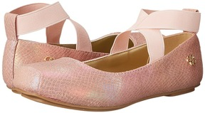 Jessica Simpson Madison Girls Shoes
