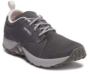 Merrell Jungle Lace-Up Sneaker