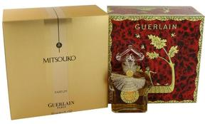 Guerlain MITSOUKO by Pure Parfum for Women (1 oz)