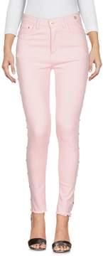 Cuplé Jeans