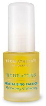 Aromatherapy Associates Revitalizing Face Oil/0.5 oz.