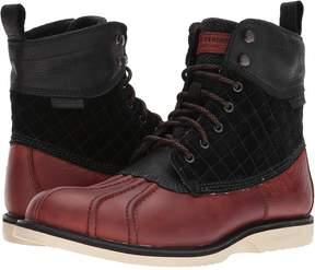 Wolverine Felix WP Duck Boot Men's Boots
