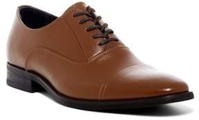 Calvin Klein Radley Leather Oxford