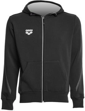 Arena Unisex Team Line Fleece Hooded Jacket 8159884