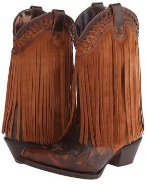 Dingo Heart Throb Women's Boots