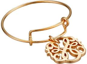 Alex and Ani Precious Expandable Wire Ring Ring