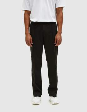 Co Polar Skate Athlete Trousers in Black