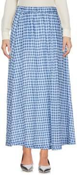 American Vintage Long skirts