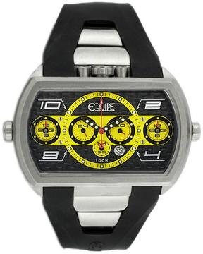 Equipe Dash Xxl Collection E914 Men's Watch