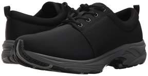 DREW Exceed Men's Shoes