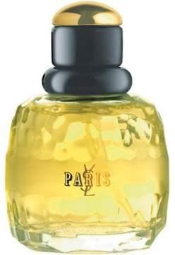 Yves Saint Laurent Paris EDP Spray/2.5oz