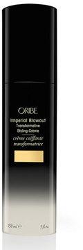 Oribe Imperial Blowout Transformative Styling Crè;me, 150 mL