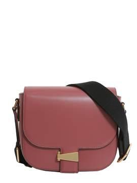 HUGO BOSS Stacie Crossbody Bag