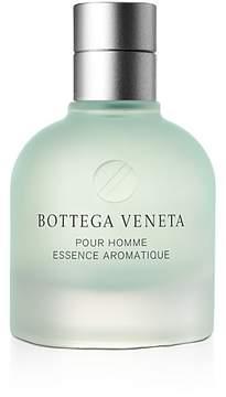 Bottega Veneta Pour Homme Essence Aromatique Eau de Cologne 1.7 oz.