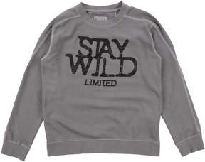 Name It LIMITED by Sweatshirts