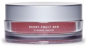 Arcona Berry Fruit Bar Cleanser