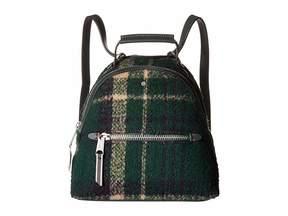 ED Ellen Degeneres Geel Small Backpack Backpack Bags