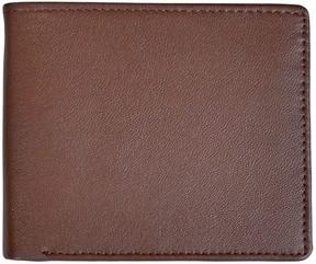 Royce Leather Commuter Wallet