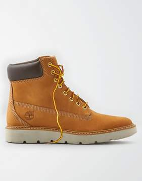 American Eagle Outfitters Timberland Kenniston Boot