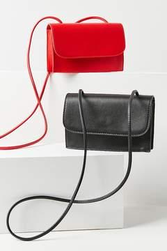 Urban Outfitters Maura Crossbody Bag