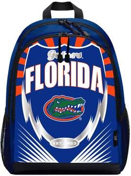 NCAA Florida Gators Lightening Backpack by Northwest