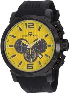 Oceanaut OC2126 Men's Spider Watch