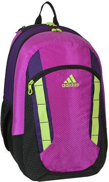 ADIDAS adidas Excel Backpack