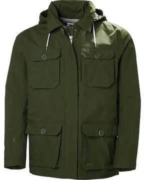 Helly Hansen Elements Field Jacket (Men's)