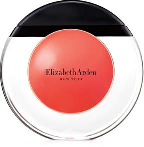 Elizabeth Arden Tropical Escape Sheer Kiss Lip Oil
