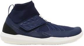 Nike Flylon Train Dynamic Sneakers