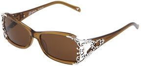 Brighton Summer Of Love Fashion Sunglasses