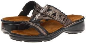 Naot Footwear Oleander Women's Sandals